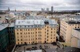 Новый закон о найме жилья: что о нем нужно знать жильцам и владельцам недвижимости