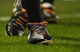 Krievijas deputāti apsūdz futbola datorspēli 'FIFA 17' geju propagandā