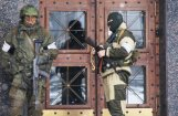Путч по-донбасски: конфликт лидеров сепаратистов в Луганске и его последствия