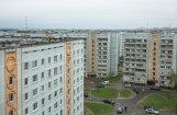 Arco Real Estate: квартиры в рижских
