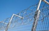 Ķīnas iedzīvotāju apkrāpšanā vainotais grupējums ievietots centros Daugavpilī un Muceniekos