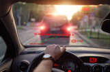 Atbalsta soda palielināšanu par drošības jostu nelietošanu un distances neievērošanu