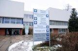 В обход очереди: в Восточной больнице запущен