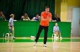 Latvijas volejbolistu un treneru pārstāvētie klubi teicami iesāk Eiropas kausu sezonu