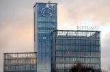 Rietumu banka начал блокировать счета офшорных компаний