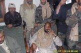 Starptautiskā Krimināltiesa: Lībijai ir priekšroka attiecībā uz Kadafi dēla tiesāšanu