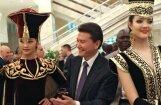 Илюмжинов предъявит иск к США на 50 миллиардов долларов