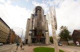 Для главного офиса Evolution Gaming в Европе куплено здание в Риге за 12,4 млн евро