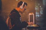 Noklausies! Astoņi interesanti jaunumi latviešu mūzikā plašākam redzeslokam