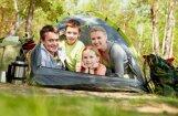 10 lietas, ko neieraudzīsi laimīgās ģimenēs