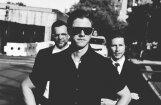 'Delfi' dienas dziesma - 'Interpol'
