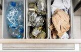 Kur un kā izmest skārdenes un plastmasas trauciņus? Ceļvedis atkritumu šķirošanā