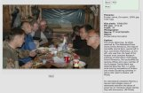 Минобороны: против Латвии развернута информационная кампания