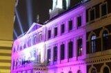 Rīgas mērs nakts melnumā sasauc ārkārtas sēdi par Mājokļu departamenta šefa nomaiņu; opzīcija - tās ir 'čekas metodes'