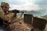 Вике-Фрейберга разочарована переговорами по Нагорному Карабаху