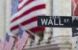 Цукерберг и Баффет потеряли по $3,7 млрд за три дня из-за падения фондового рынка