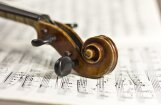 Valdība atbalstīs Nacionālās akustiskās koncertzāles īstenošanas modeli Rīgā