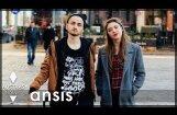 Noskaties! 'Austras balva 2017' – ansis un albums 'Balzams'