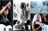 Lāsti vai liktenīgas sagadīšanās: traģisku notikumu virknes slavenību dzīvēs