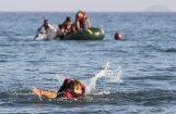 ЕС готов выделить Турции 3 млрд евро на решение проблемы беженцев