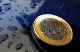 Eiropadomē diskutēs par ekonomisko situāciju Eiropā un fiskālo disciplīnu