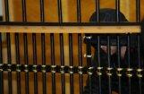 Čalovskis tiks nosūtīts atpakaļ uz Latviju iespējami īsākā laikā