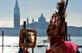 Venēcieši nobalsojuši par atdalīšanos no Itālijas