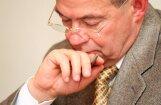 'Latvijai un Ventspilij' pagaidām nedod priekšroku nevienam no iespējamajiem Valsts prezidenta kandidātiem