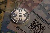 Обвал продолжается: держатели биткоина за месяц