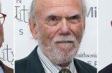 Nobela prēmija fizikā piešķirta par gravitācijas viļņu novērošanu