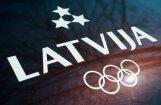 LOV sportistiem, kuri nav laikus atzīmējušies WADA datubāzē, samazināts finansējums
