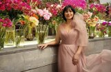 Izziņota festivāla 'Summertime 2018 – aicina Inese Galante' programma