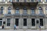 JRT ēkas rekonstrukcijas izmaksas augs vismaz par trešdaļu