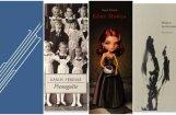No Vērdiņa līdz Gailei. 10 mūsdienu latviešu dzejas grāmatas, kas ieies vēsturē