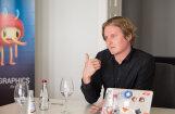 Uzņēmēji vēlas redzēt Latvijā 'startapiem' draudzīgu vidi