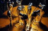 Balso par 'Lielās mūzikas balvas 2016' publikas simpātiju!