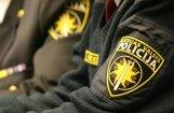 ПРЗ пожалуется в Полицию безопасности на Лембергса, предложившего ввести валюту Вентспилса