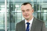 Pēteris Strautiņš: Par reģionu attīstību jāsapņo reālistiski