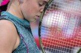 Ostapenko jau pirmajā kārtā izstājas no Monreālas WTA 'Premier' turnīra