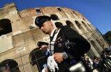 Imigrantiem jāpielāgojas Rietumu vērtībām, spriež Itālijas tiesa