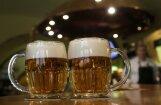 Пресса Британии: об угрозе существования НАТО и возможном дефиците пива