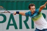 Gulbis negaidīti iegūst tiesības piedalīties Vimbldonas tenisa turnīra pamatsacensībās