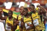 WADA оправдало ямайских спринтеров, в пробах которых обнаружили кленбутерол