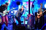 Noskaidroti desmitgades 100 lielākie populārās mūzikas hīti