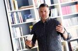 'Bite Latvija' peļņa pērn – 8,6 miljoni eiro; šogad piedāvās televīziju mobilajās ierīcēs
