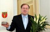 Gladkins: 'Vienotības' un citu partiju biedri interesējas par pievienošanos LRA
