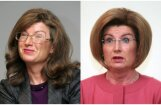 ТОП-7 смелых преображений латвийских политиков