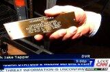 Skandāls: Uz 'Oskara' jau uzrakstīts Leonardo Dikaprio vārds