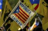 Парламент Каталонии вновь не смог избрать главу правительства