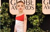 Foto: Mazas meitenītes pārģērbtas kā kinozvaigznes